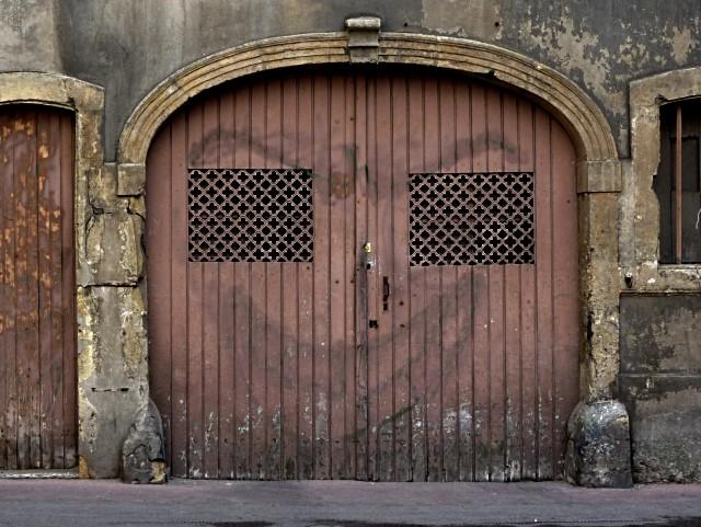 Metz ville 12 Marc de Metz 2011