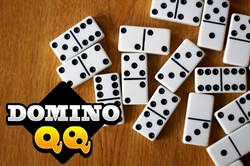 Judi Domino QQ Online Terbesar