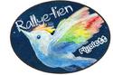 Rallye lien : gestion du comportement !