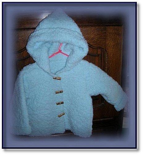 manteau-tricot.jpg