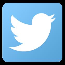 La classe de luccia sur Twitter !
