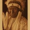 28Magpie (Cheyenne)