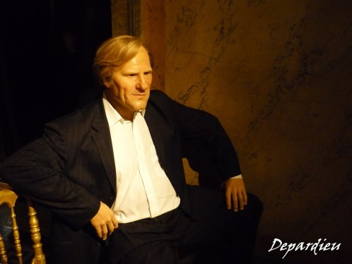 copi-Depardieu8.JPG