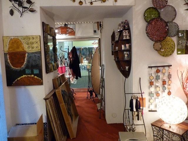 Kaléidos Metz 3 mp1357 2010