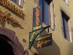 Colmar  (Alsace)