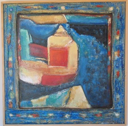 Galérie des tableaux 2