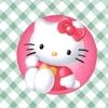 Kittypaper09
