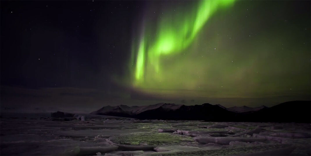 17-islande-lumiere