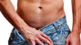 Obat lubang Penis pria Keluar Nanah Di Apotik