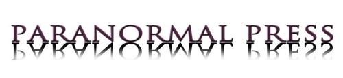 paranormalpress