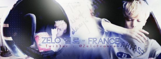 Zelo (2) | Facebook cover