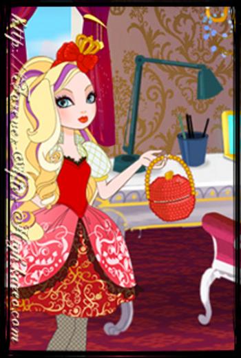 promo-avatar-dorm_tcm602-81148