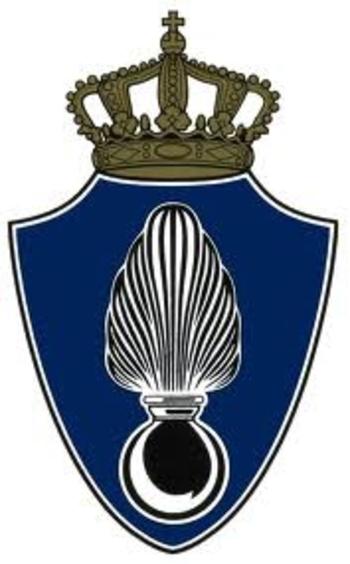 koninklijke marechaussee Pays bas