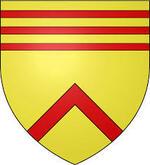 Domart-sur-La-Luce