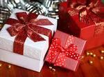 Cadeaux !!!