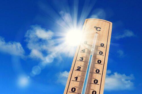 Heat Wave ( compo)