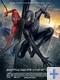 spider man 3 affiche