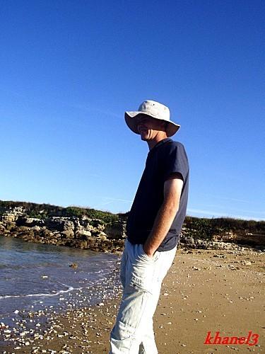vacances2009 (532)