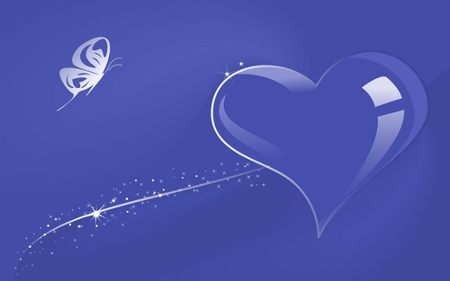 wallpapers saint valentin