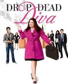 Review Drop Dead Diva S05E03