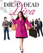 Review Devious Maids S01E06 & Drop Dead Diva S05E06
