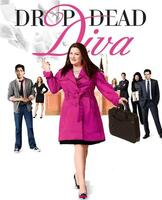 Review Drop Dead Diva S05E04