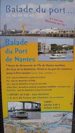 balade_en_bateau