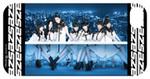 2012 ~Haru station~ [07.04.2012]