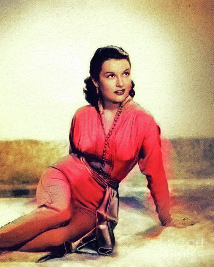 https://images.fineartamerica.com/images/artworkimages/mediumlarge/2/dianne-foster-vintage-actress-john-springfield.jpg