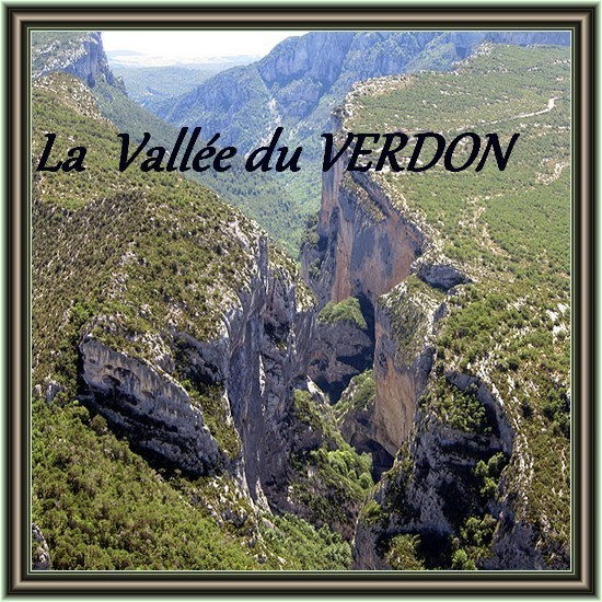 castellane-gorges-du-verdon-grand-canyon