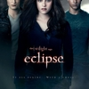 Affiche Eclipse (2)