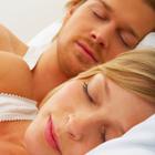 comprendre le sommeil
