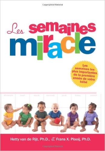 Lecture en cours : les semaines miracle
