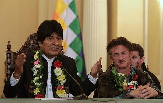 Bolivie: vers un «non» à un quatrième mandat pour Evo Morales?