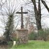 MONCLAR de Quercy Hameau MARNHIAC Photo mcmg82 2020 03 08
