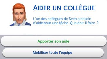 """Carrière """"Athlète"""""""