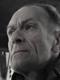 Leonard Nimoy doublage francais par rene beriard