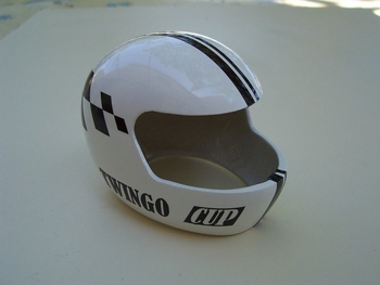 Twingo Yankee 2013 Brushless (238)