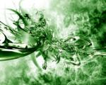 C4D vert