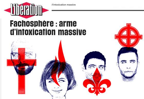 fachosphere-arme-d-intoxication-massive