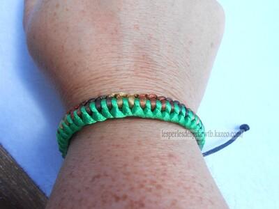 Bracelet Version 6 (3)