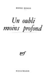 -Bookshelf tag : de Fondant