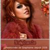 Stéphanie_SG