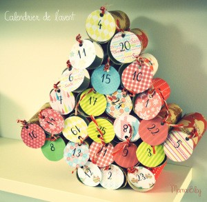 https://mamanblog.wordpress.com/tag/calendrier-de-lavent-diy/