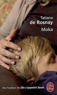 Moka-tatiana-de-Rosnay[2]