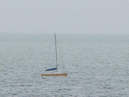 La-Plaine-Sur-Mer-4854.JPG