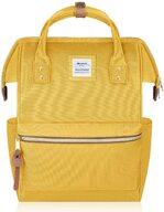 15 sacs à dos au top pour les profs
