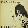 Patti Smith - Frederick.jpg
