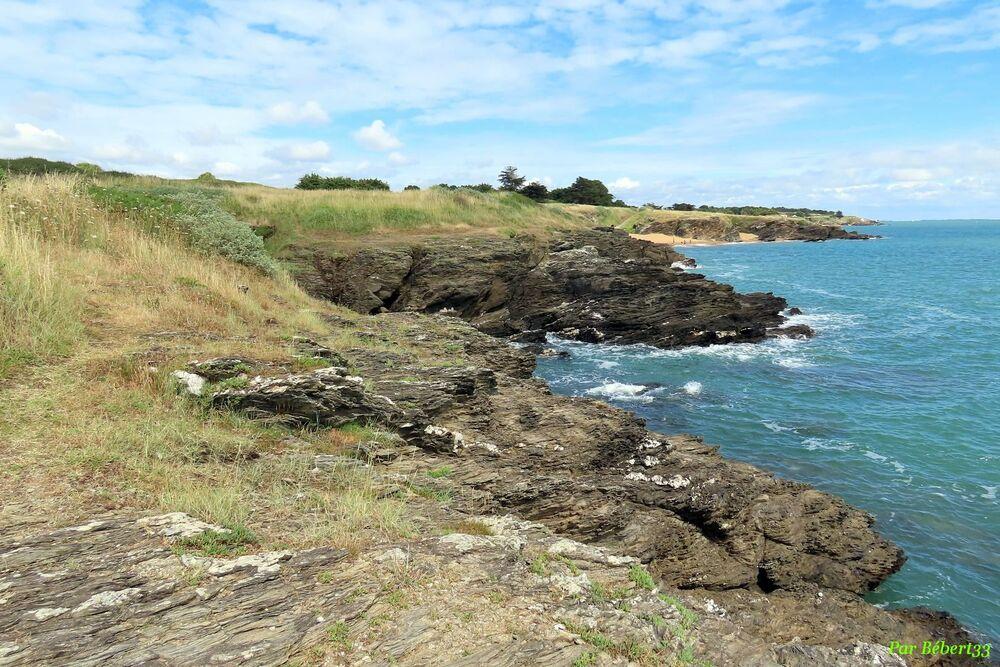 la Plaine sur Mer (44)
