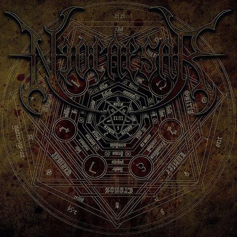 NEOCAESAR - Les détails du premier album ; titre en écoute